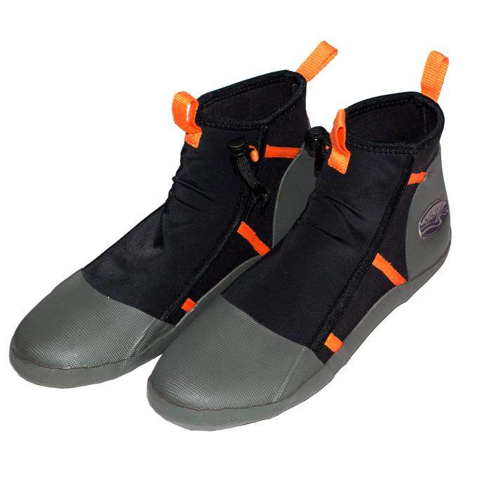 Seeker Neoprene Kayak Shoes
