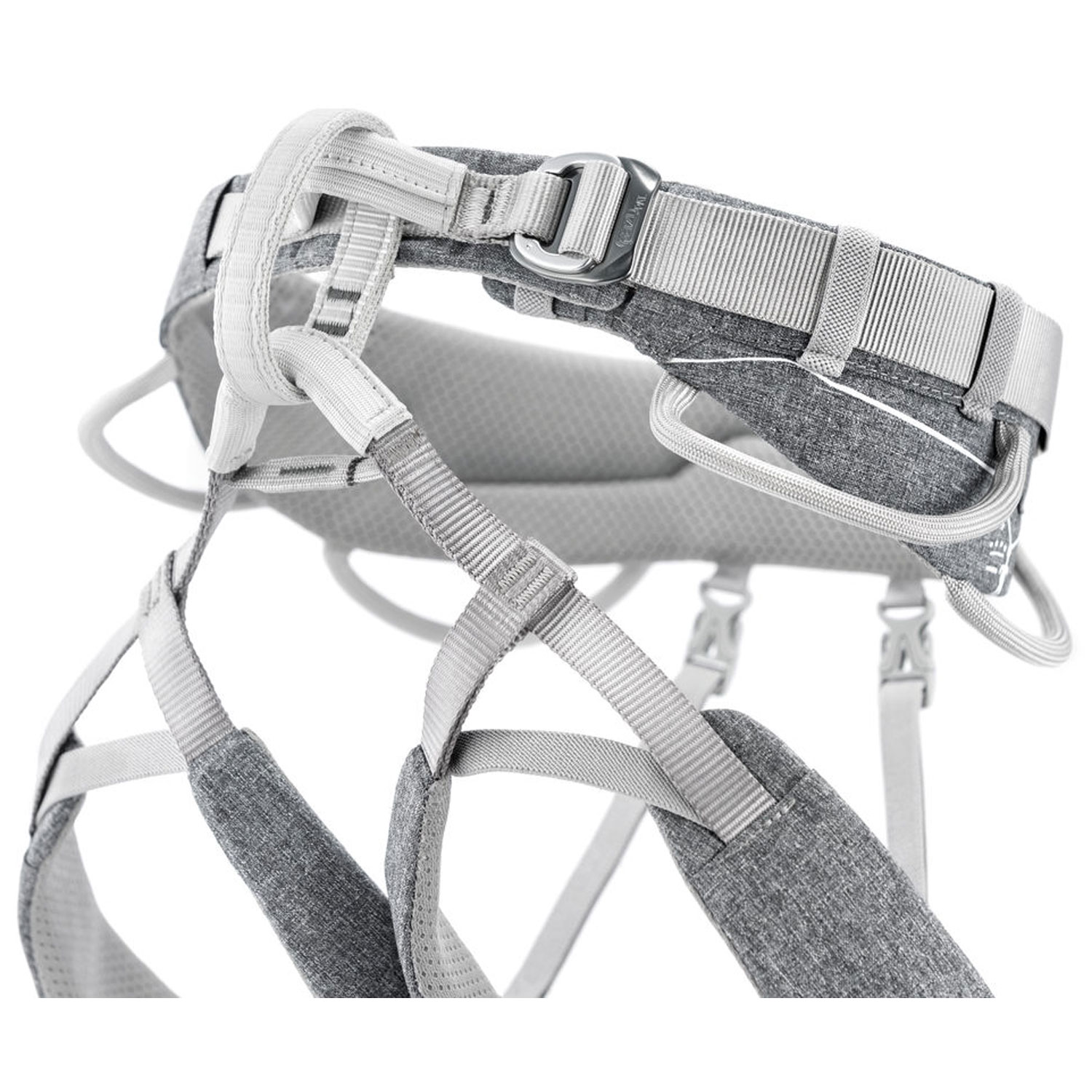 Petzl-Men-039-s-Sama-Rock-Climbing-Harness thumbnail 3